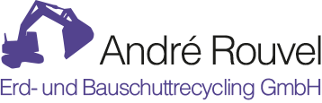André Rouvel - Recycling, Abbruch & Abriss, Containerdienst, Transporte, Entsorgung